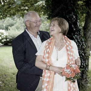 Marie-Rose & Jean-Luc